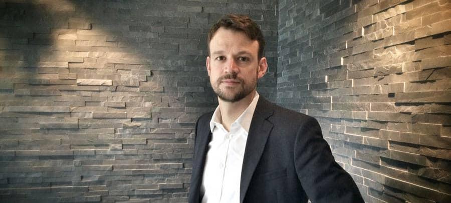 Matthias Mangold Experte für Holographie