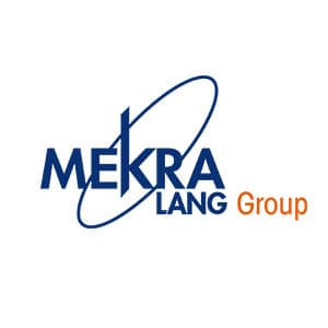 Mekra Lang Group