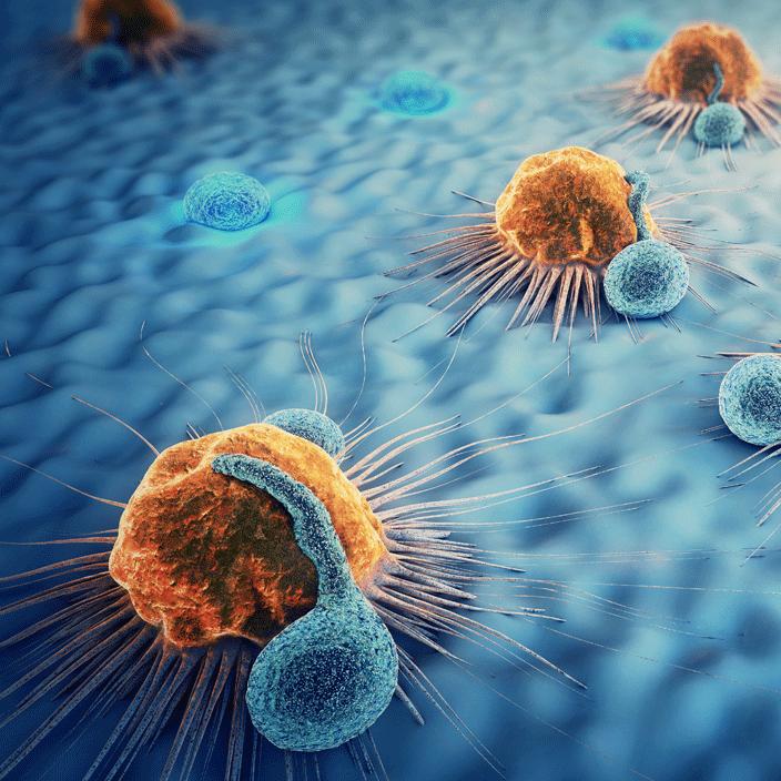 Medizinische 3D Animation für Pharma und Gesundheitswesen