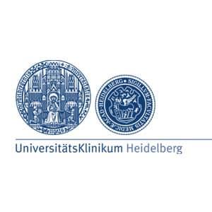 Uniklinik Heidelberg
